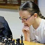 Elizaveta-ECF