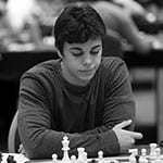 adam wycc chessbase
