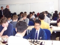 Team-Chess-Challenge