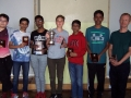 City-of-London-School-U19-NSCC-Champions-2019