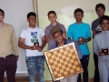 St-Olaves-GS-Plate-winners