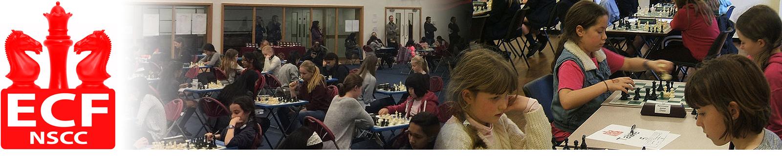 National Schools Chess Championships