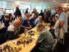 [02] Focus on Essex v Lanc U180s