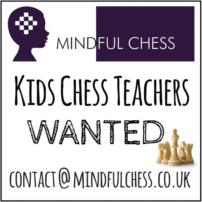 Advert-For-English-Chess-leauge-site-700x700