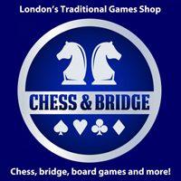chess_banner-700x700-200x200