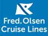 Fred.Olsen_-200x200