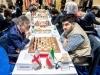 20190311-Astana-R6-155-Parham-Maghsoodloo-Michael-Adams-ENGLAND-IRAN-1