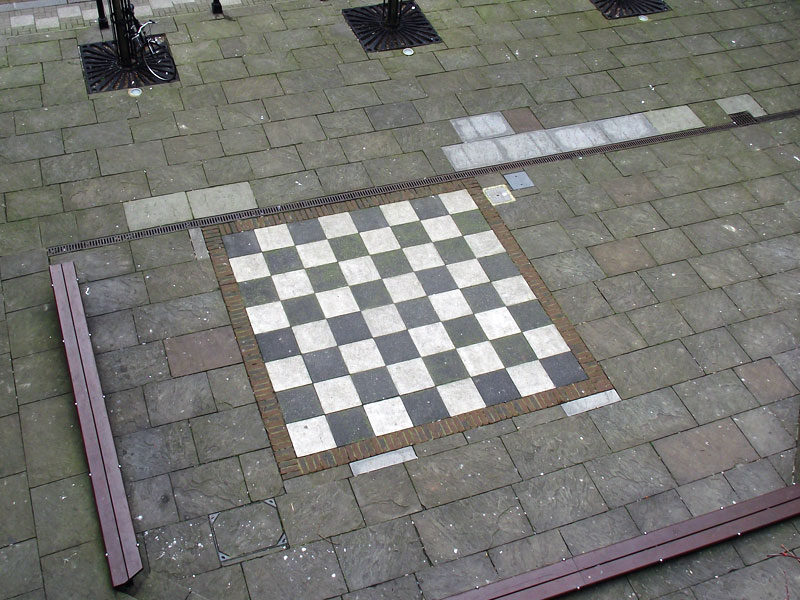 ChessBoard02