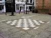 ChessBoard01