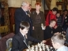 chessinthehouse-7