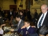 Chess in the House - Gerry Walsh