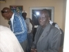 senegaliese_chess_player_mansour_sey_and_yaya_diop