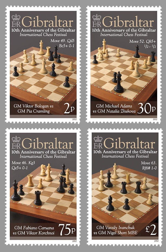 chess-stamps