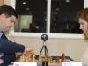 board-1-round-1-svidler-and-houska