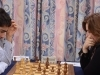 board-6-round-1-astaneh-and-polgar