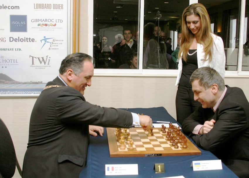 first-move-gib-masters-2011