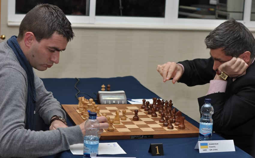top-board-on-round-1-ivnachuk-and-jean-baptiste-mullon