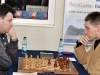 gm-daniel-fridman-vs-gm-michael-adams