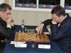 gm-vasily-ivanchuk-vs-gm-nigel-short