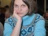 anna-muzychuk