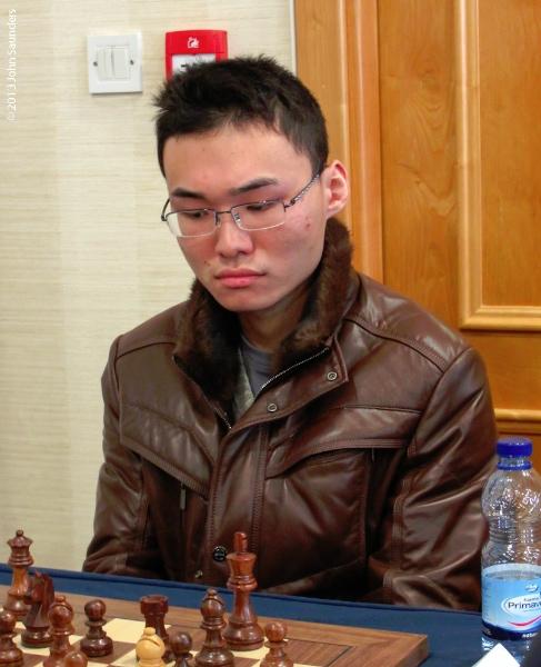 yuyangyi-rd4-1