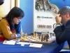 rd10-zhao-xue-ivanchuk
