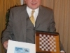 Hastings ICC 2009