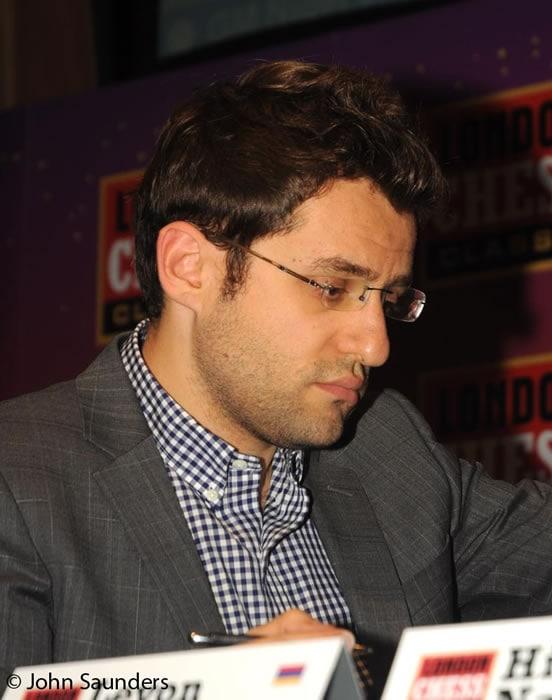 Aronian,-Levon-rd-2