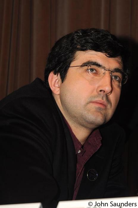Kramnik,-Vladimir-Rd-2