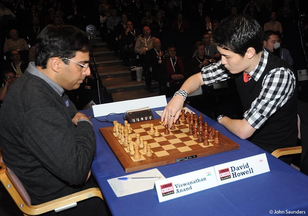 Anand-Howell-rd-3