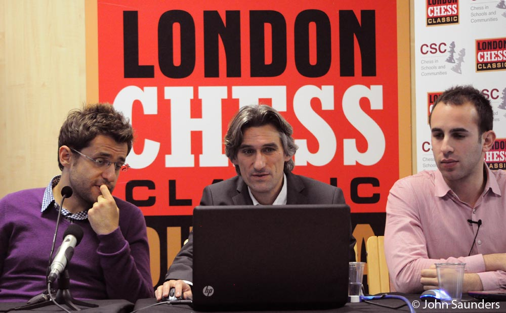 Aronian-King-Trent-rd-4