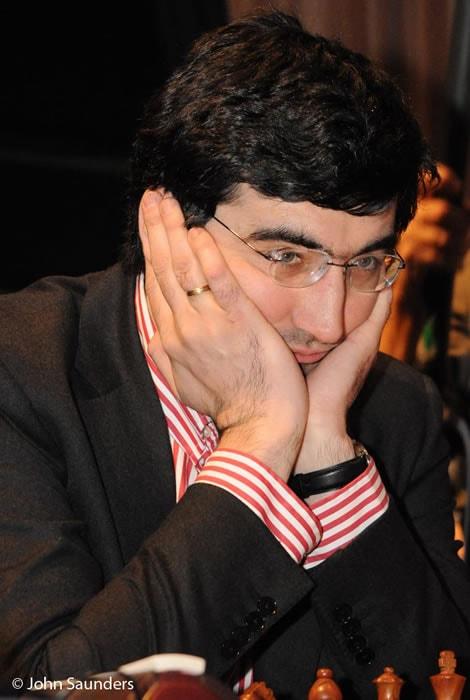 Kramnik,-Vlad-rd-4