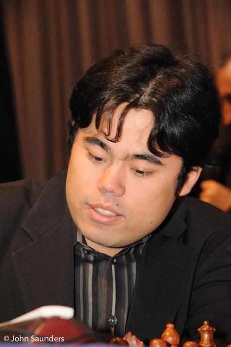 Nakamura-rd-4