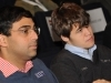 Anand-Carlsen-rd-4