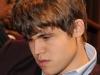 Carlsen,-Magnus-rd-4