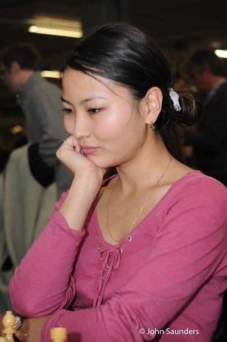 Nakhbayeva-Guliskhan-rd-9