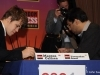 Carlsen-Anand-rd-8