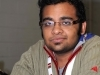 Gupta-Abhijeet-rd-9