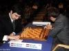 Kramnik-Aronian-rd-9