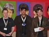 simon-williams-adams-raoof-gawain-jones-winners-fide-open