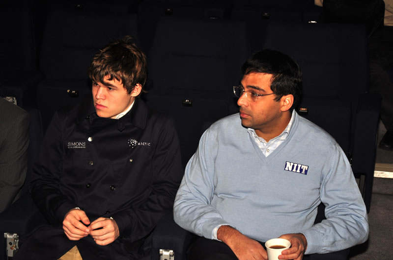 carlsen-anand-rd-2