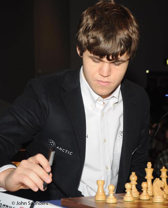 Carlsen-rd-7