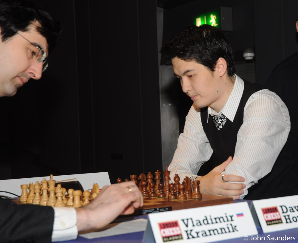 Kramnik-Howell-rd-7