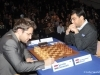 Aronian-Anand-Rd-7