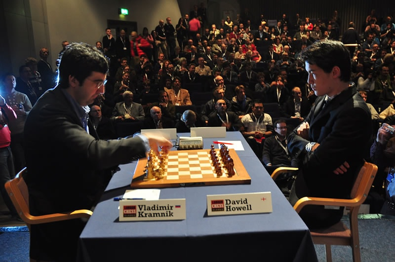 kramnik-howell