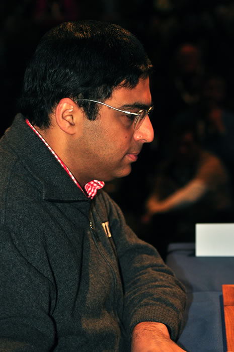 anand-rd-5