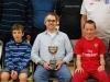 gtr-manchester-u160-winners