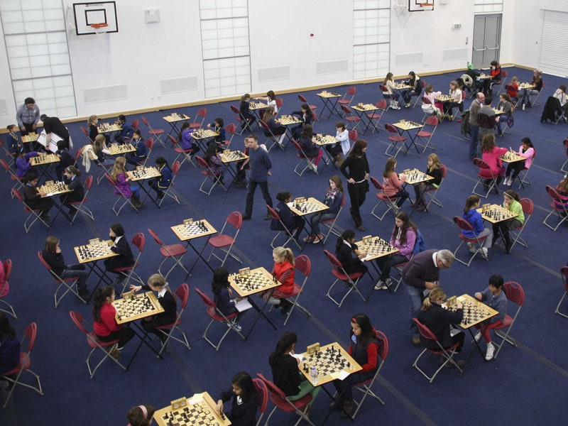 1-chess-semi-for-website-low-quality-14