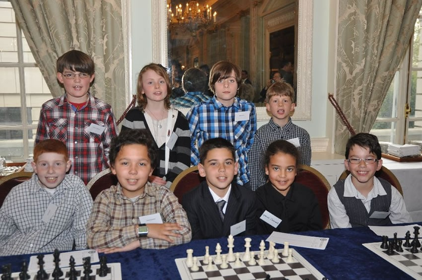chess-in-schools-and-communities