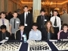 junior-chess-squad